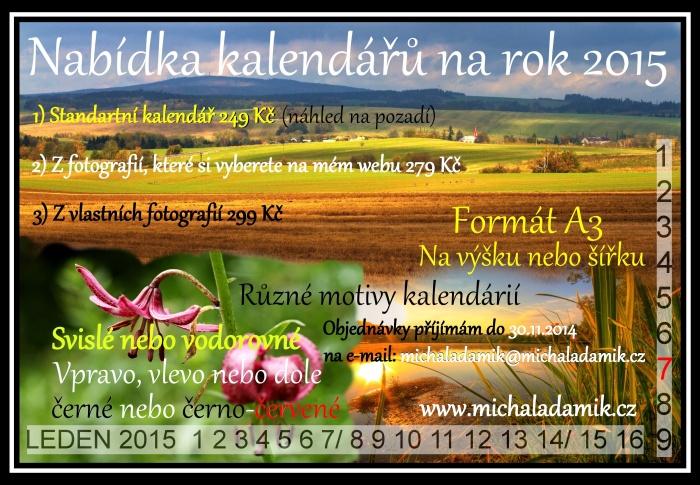 Nabídka_kalendářů_2015