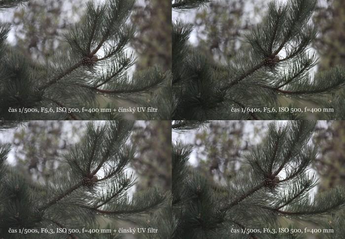 Test_UV_filtru_400mm